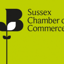 NML Join Sussex Chamber Of Commerce
