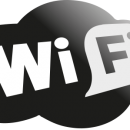 Wi-Fi 6 the next-generation wireless standard