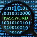 What to do when your email password has been compromised